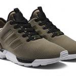 adidas zx flux nps 2.0 bordeaux