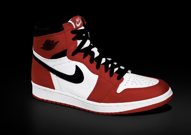 air-jordan-1-retro-high-og-chicago-2015