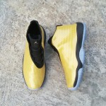 air-jordan-future-gold
