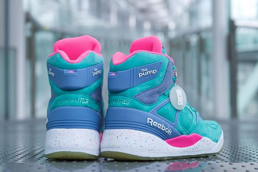 mita sneakers reebok pump 25 anniversary 05
