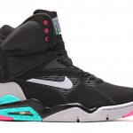 nike-air-command-force-black-grey-hyper-jade-hyper-pink