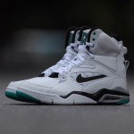 nike-air-command-force-og-emerald-2014-04