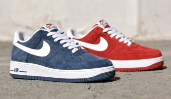 nike-air-force-1-low-suede-pack
