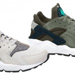 nike-air-huarache-octobre-2014