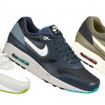 nike-air-max-1-ltr-automne-2014
