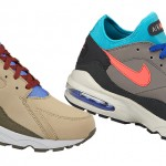 nike-air-max-93-automne-2014