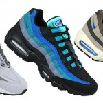 nike-air-max-95-automne-2014