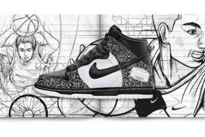 nike-dunk-high-premium-bts-gs-notebook