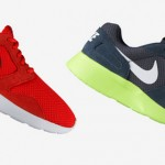 nike-kaishi-run-challenge-red-grey-volt