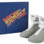nike-mag-back-to-the-future-costume-shoes