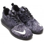 nike-roshe-run-nm-fb-cool-grey