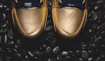 ronnie-fieg-adidas-consortium