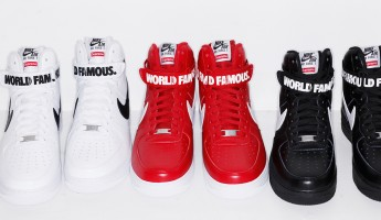 supreme-nike-air-force-1-high-collection-6