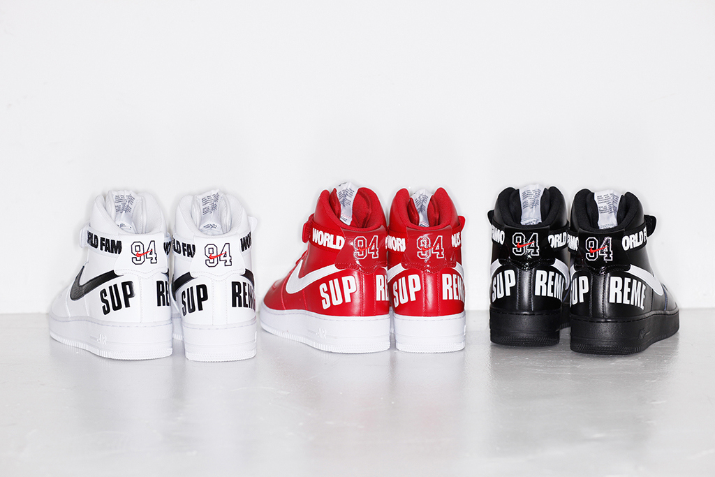 Cher Et Force Nike Femmes Air Hommes Pas X Suprême UMLGqVSzp