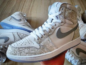 air-jordan-1-laser-30th-anniversary-3