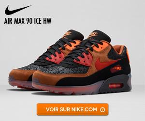 Nike Air Max 90 Halloween