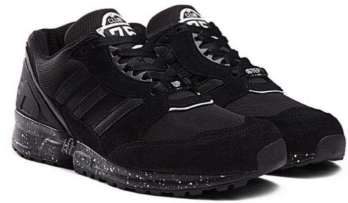Adidas Eqt Cushion 91 Price