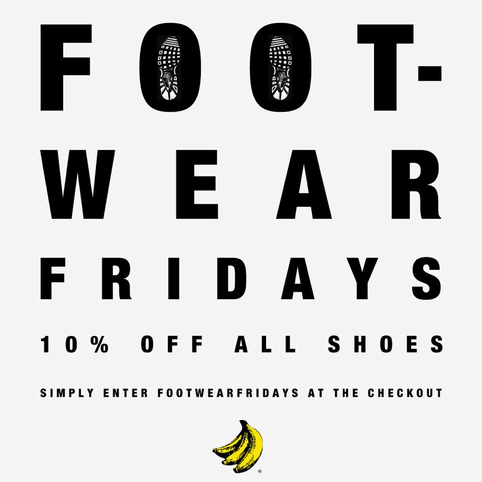 footwear-fridays-chimp-store
