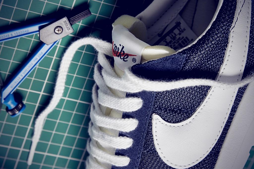 nike chaussettes Dri Fit - Fragment Design x Nike Roshe LD-1000 SP Obsidian - Date de sortie ...
