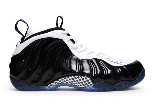 nike-air-foamposite-one-concord