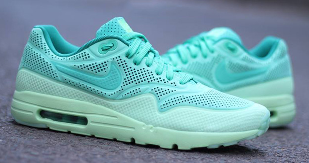 nike-air-max-1-nm-ultra-teal