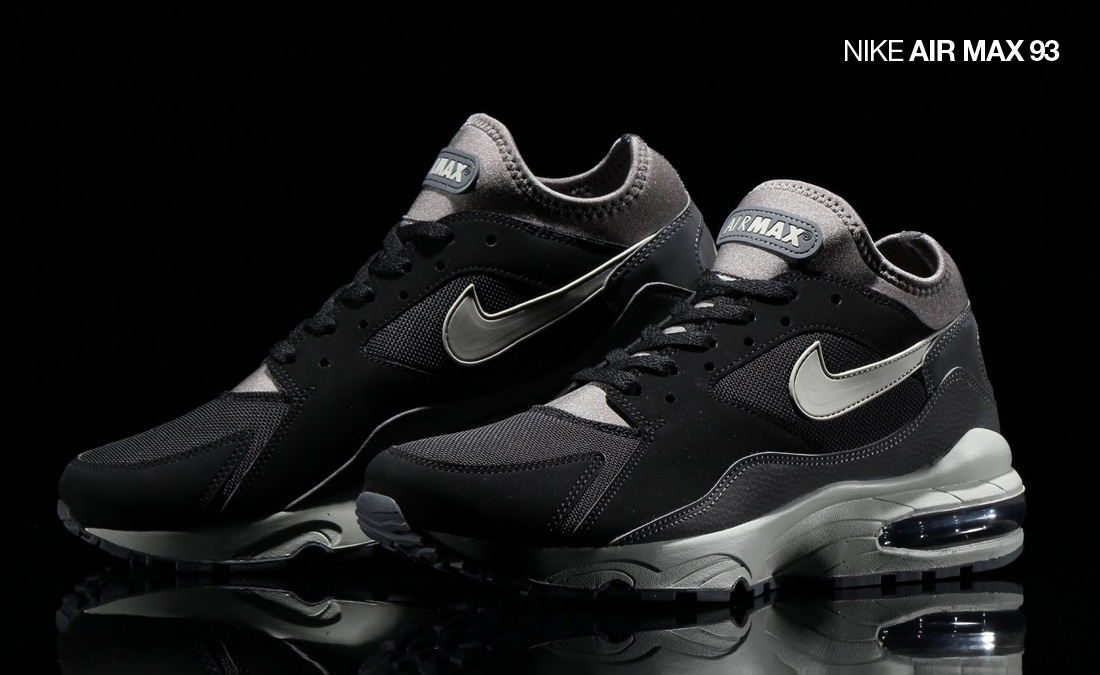 nike-air-max-93-black-granite-4