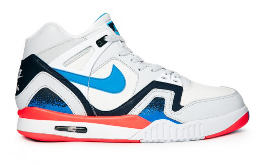 nike-air-tech-challenge-ii-white-photo-blue