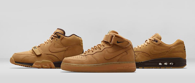 nike-flax-collection