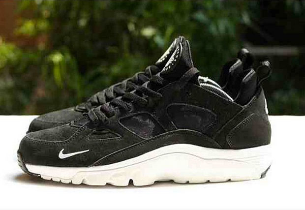 nike,huarache,trainer,low,2015