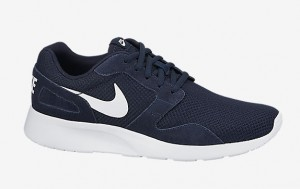 nike-kaishi-run-obsidian-white-654473-410