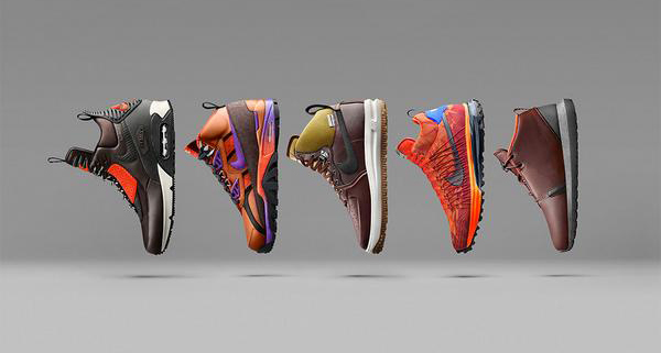 nike-sneakerboot-collection-2014-2