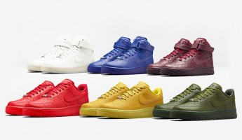 nike-wmns-air-force-1-city-pack