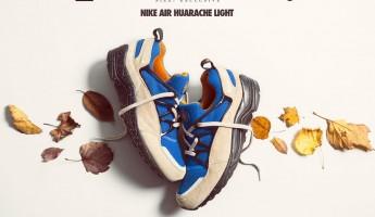size-nike-air-huarache-light-mowabb