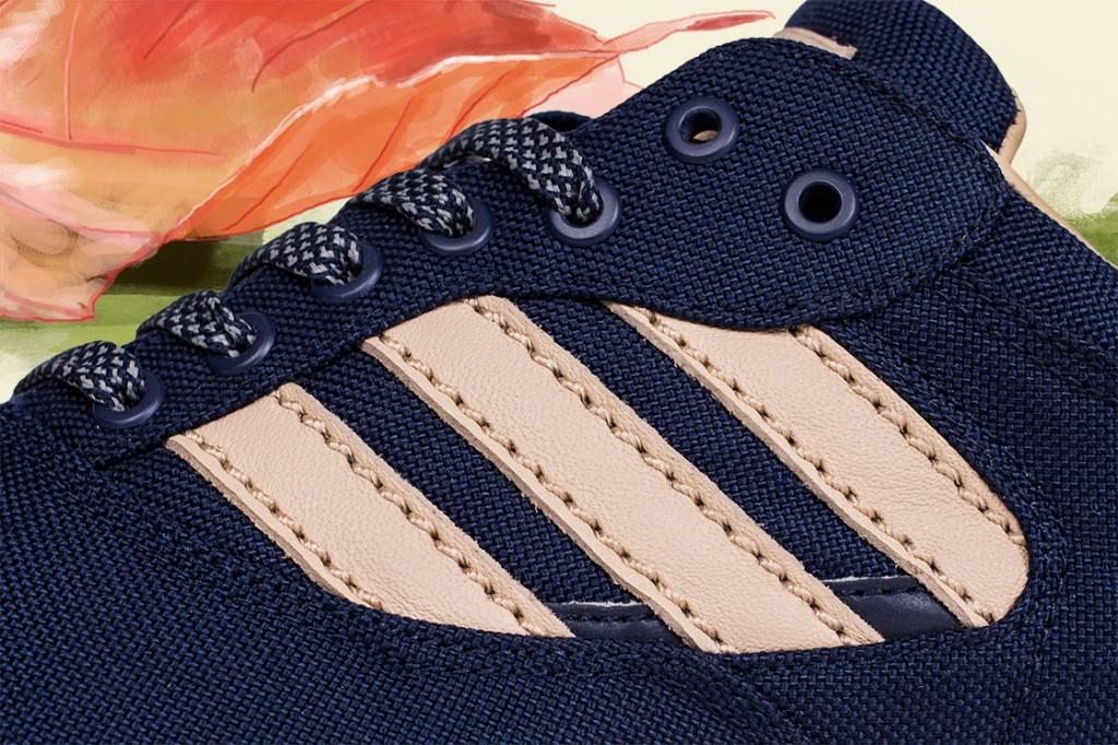 sneakersnstuff adidas tech super autumn stories 6