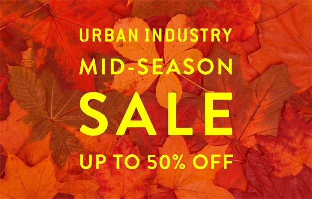 soldes-urban-industry-octobre-2014
