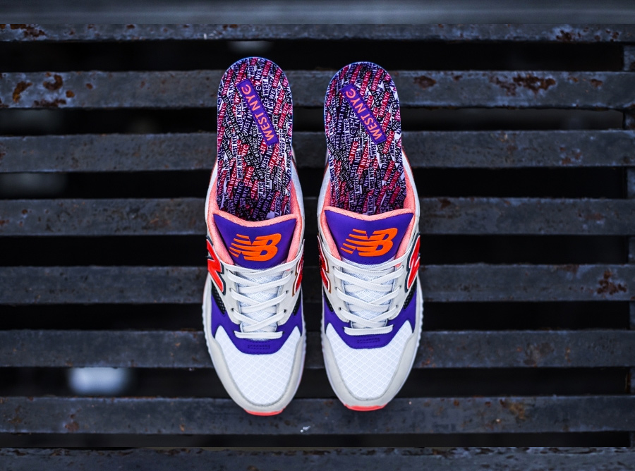 west nyc new balance 530 03