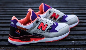 new balance homme m850