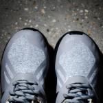 Adidas Tubular Runner New Years Pack