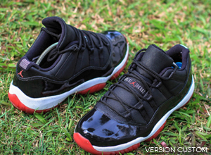 air-jordan-11-low-black-red