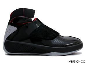 air-jordan-20-stealth