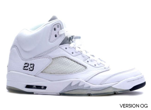 air-jordan-5-white-metallic-silver