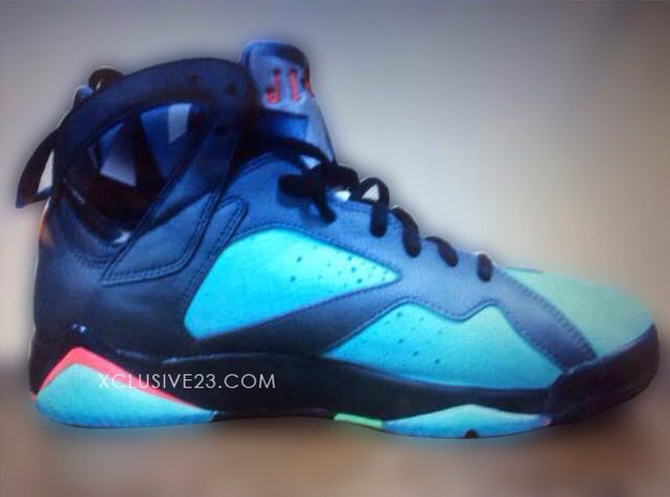 air-jordan-7-ice-sole-01