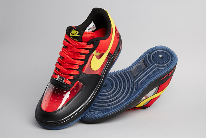 air force 1 low nike irving shoes 2014