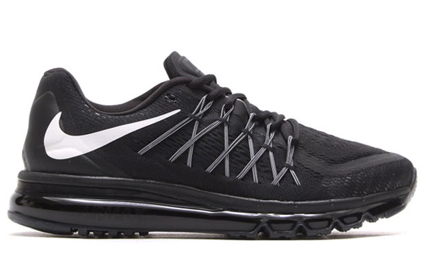 beau nik air max 2015 1KF72
