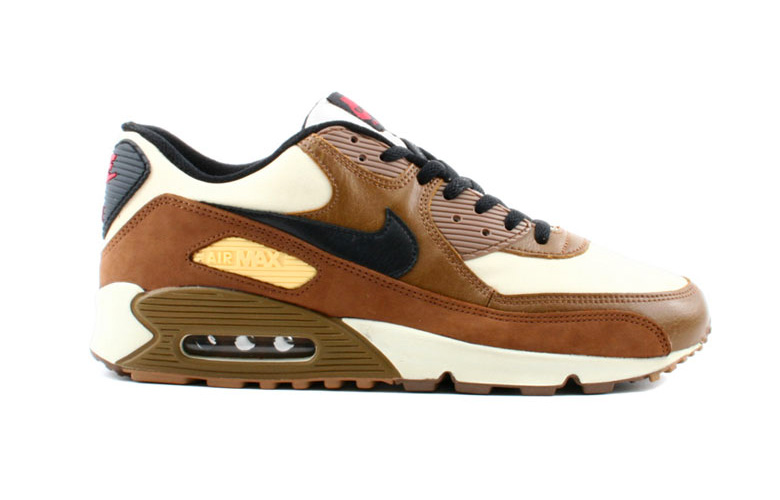 nike-air-max-90-escape-automne-2014