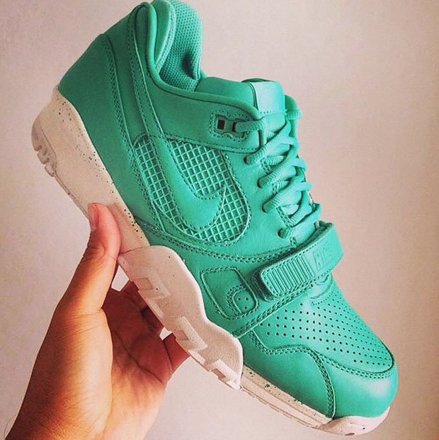 nike-air-trainer-2-low-mint