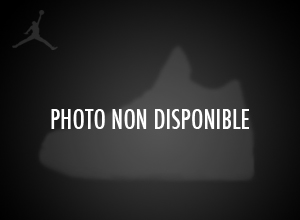 photo-non-dispo