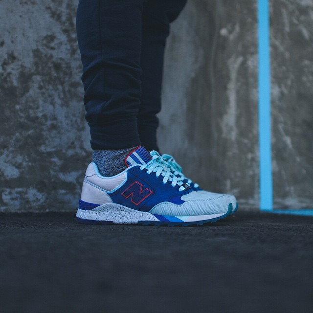 New Balance M850 Homme