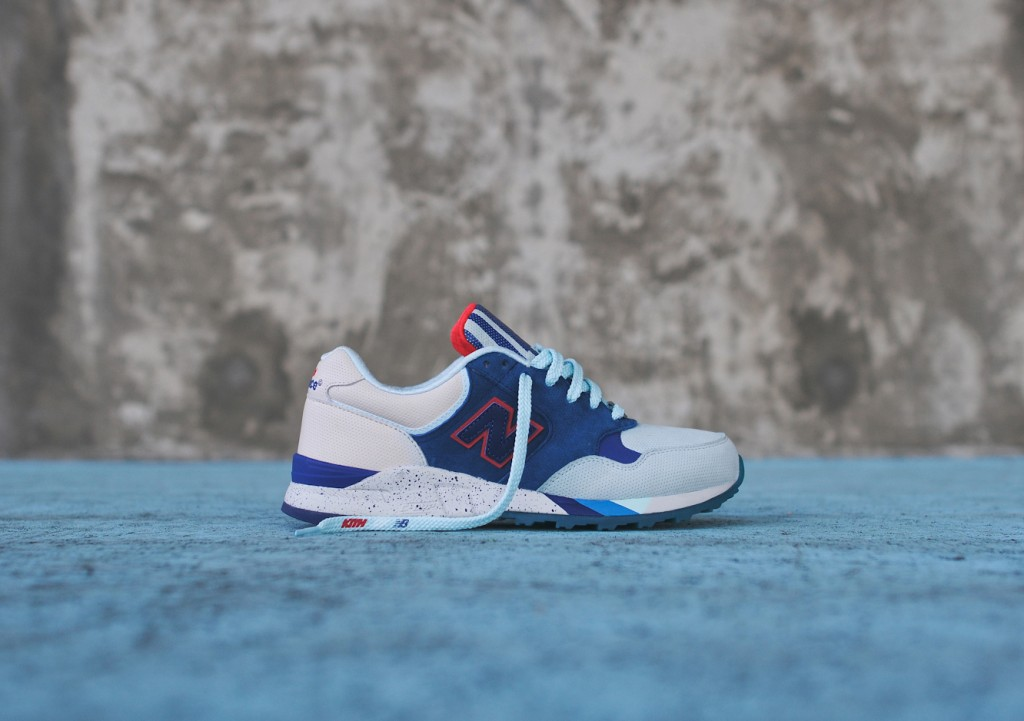 ronnie fieg new balance 850 brooklyn bridge 9