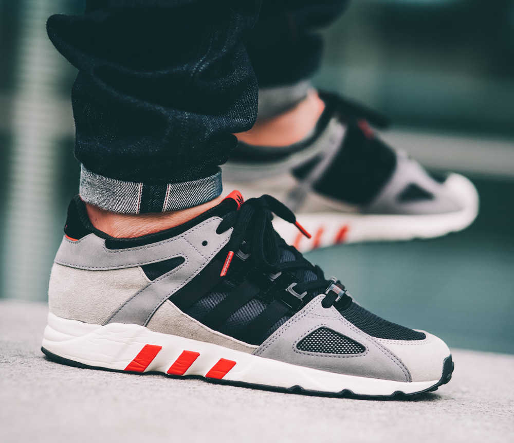 Adidas Eqt Guidance 93 For Sale